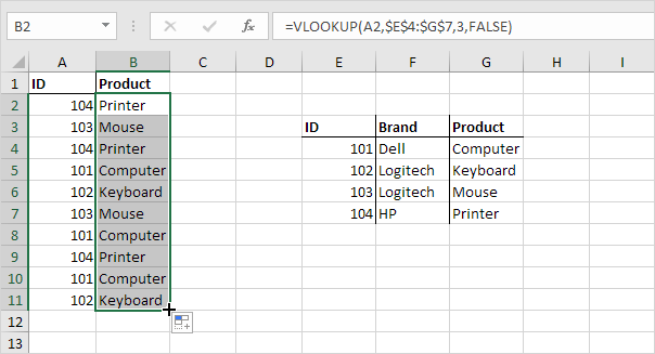 copy-vlookup-function.png